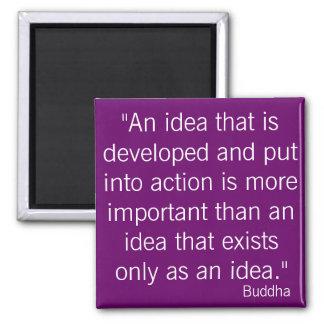 Buda Imanes
