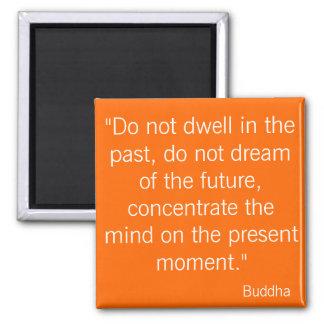 Buda Iman De Nevera