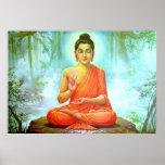 Buda Impresiones