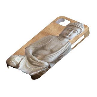 Buda iPhone 5 Carcasas