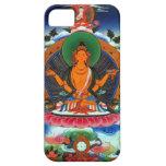 Buda iPhone 5 Case-Mate Cárcasas