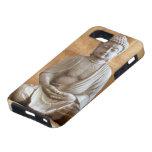 Buda iPhone 5 Case-Mate Fundas