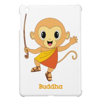 Buda Monkey™