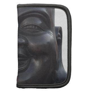 Buda Organizador