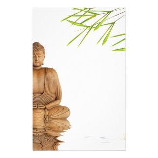 Buda Papeleria Personalizada