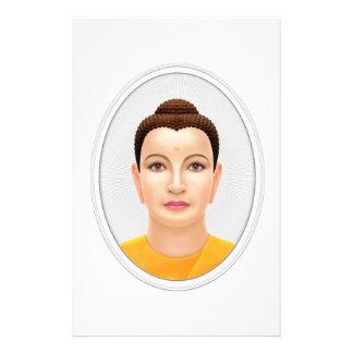 Buda Papelería Personalizada