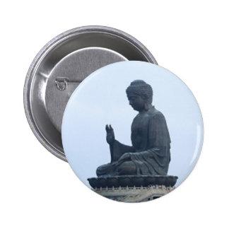 Buda Pin