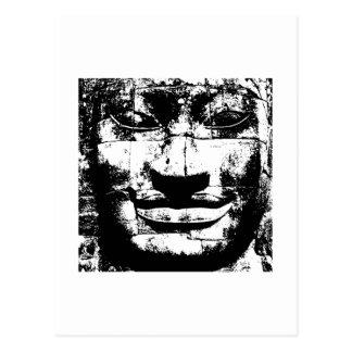 Buda Postales