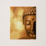 Buda Puzzles