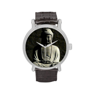 Buda Relojes De Mano