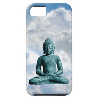 Buda solamente 2 - iPhone iPhone 5 Fundas