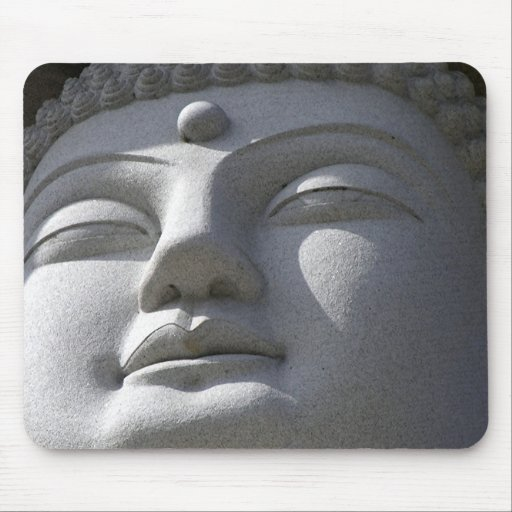 Buda Tapetes De Raton