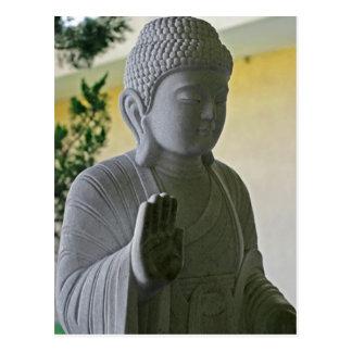 Buda Postal