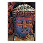 Buda Tarjeton
