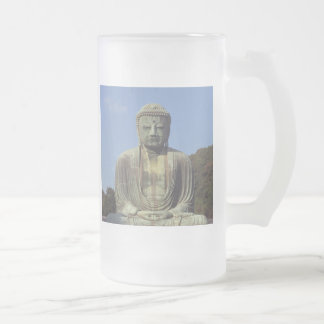 Buda Taza De Café