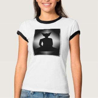 budakat T-Shirt