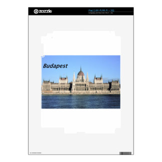 budapest-hotels-[kan.k] decals for iPad 2