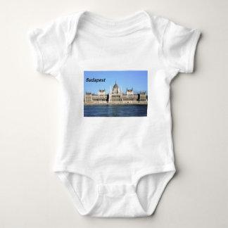 budapest-hotels-[kan.k] t shirt