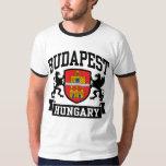 Budapest Hungría Playera