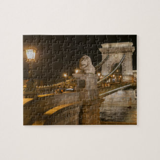 Budapest, Hungría Puzzles Con Fotos