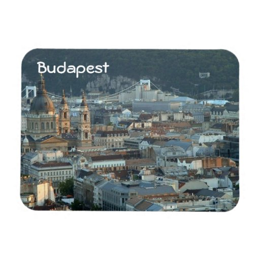Budapest Iman Flexible