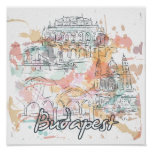 Budapest Impresiones