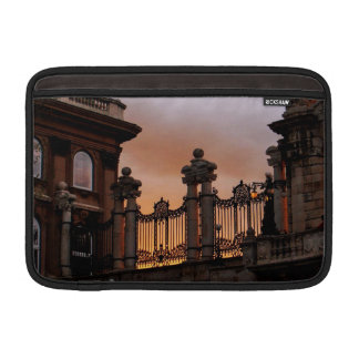 Budapest Sunset Sleeves For MacBook Air