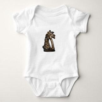 budda baby bodysuit