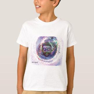 Budda T-Shirt