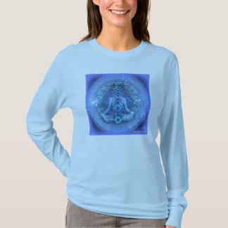 BUDDA WISDOM T-Shirt