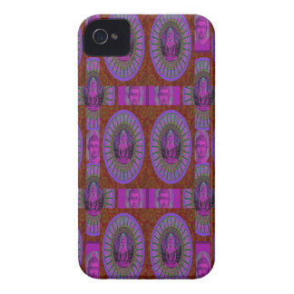 Buddah Case-Mate iPhone 4 Cases