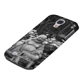 Buddah It Samsung Galaxy S4 Cover
