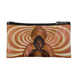 BUDDDHA COSMETIC BAGS
