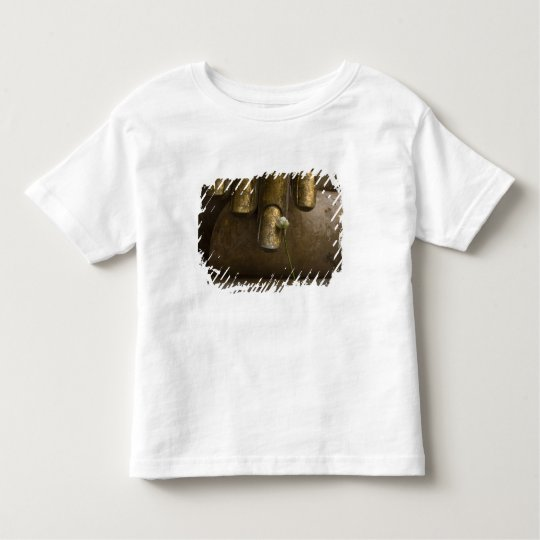 Buddha at Wat Si Chum. Toddler T-shirt