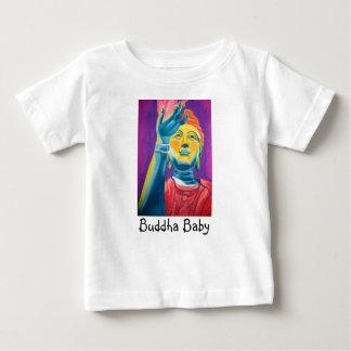 Buddha Baby Shirt