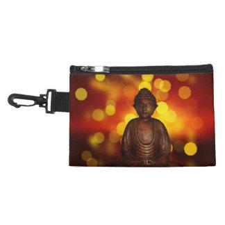 Buddha Accessory Bags