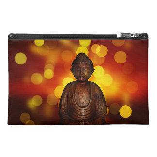 Buddha Travel Accessory Bags