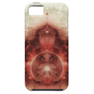 Buddha brother case iPhone5 iPhone 5 Cases