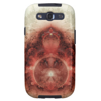 Buddha brother Case-Mate Case Samsung Galaxy S3 Cases