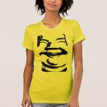 Buddha Buddha T-shirts