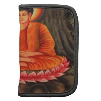 BUDDHA   Buddhism  Peace Organizers