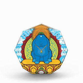 BUDDHA BUN AWARDS