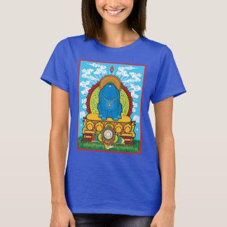 BUDDHA BUNNY T-Shirt