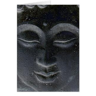Buddha Cards