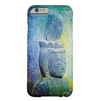 Buddha iPhone 6 Case