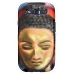 Buddha Case Galaxy SIII Cases