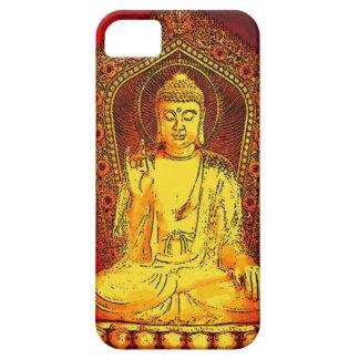 Buddha Case-Mate Case