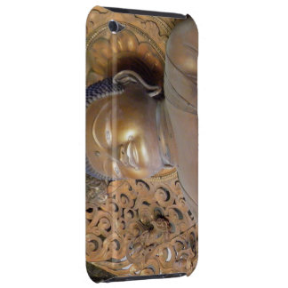 Buddha Case-Mate iPod Touch Case