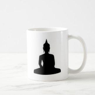 buddha coffee mugs
