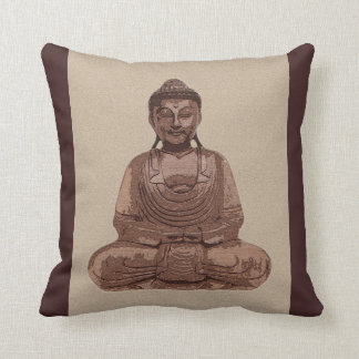 pillow buddhist personals Plans for making your own zafu, or meditation cushion, to enhance your posture during sitting mediation.